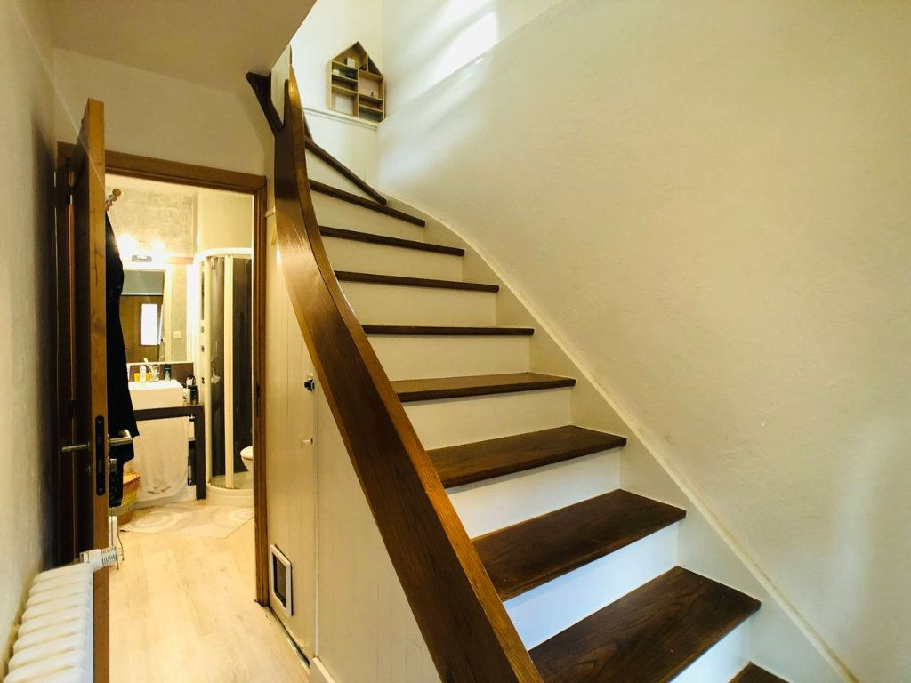 Maison à vendre 6 170m2 à Chanac vignette-10
