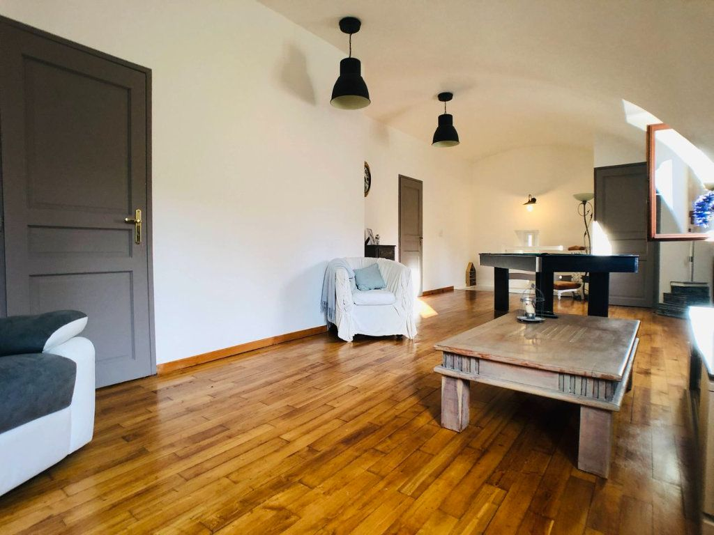 Maison à vendre 6 170m2 à Chanac vignette-13