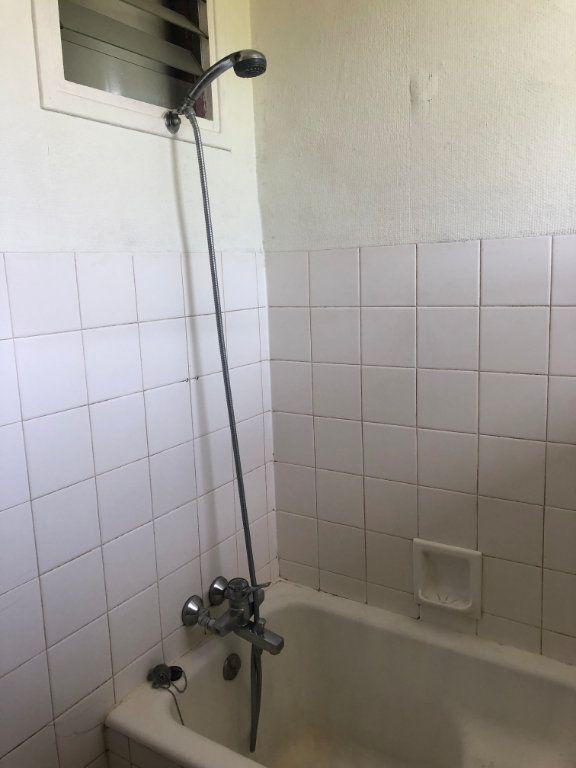 Appartement à louer 3 64m2 à Mende vignette-7