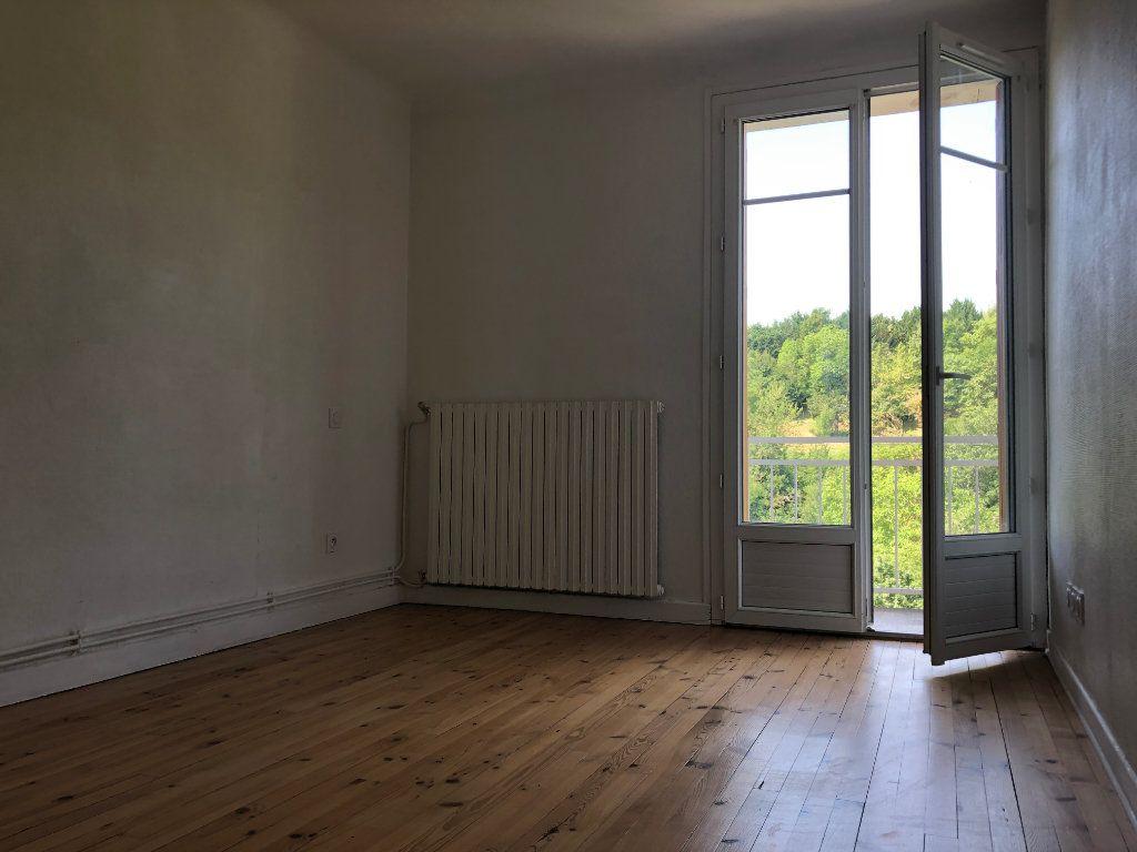 Appartement à louer 3 64m2 à Mende vignette-8