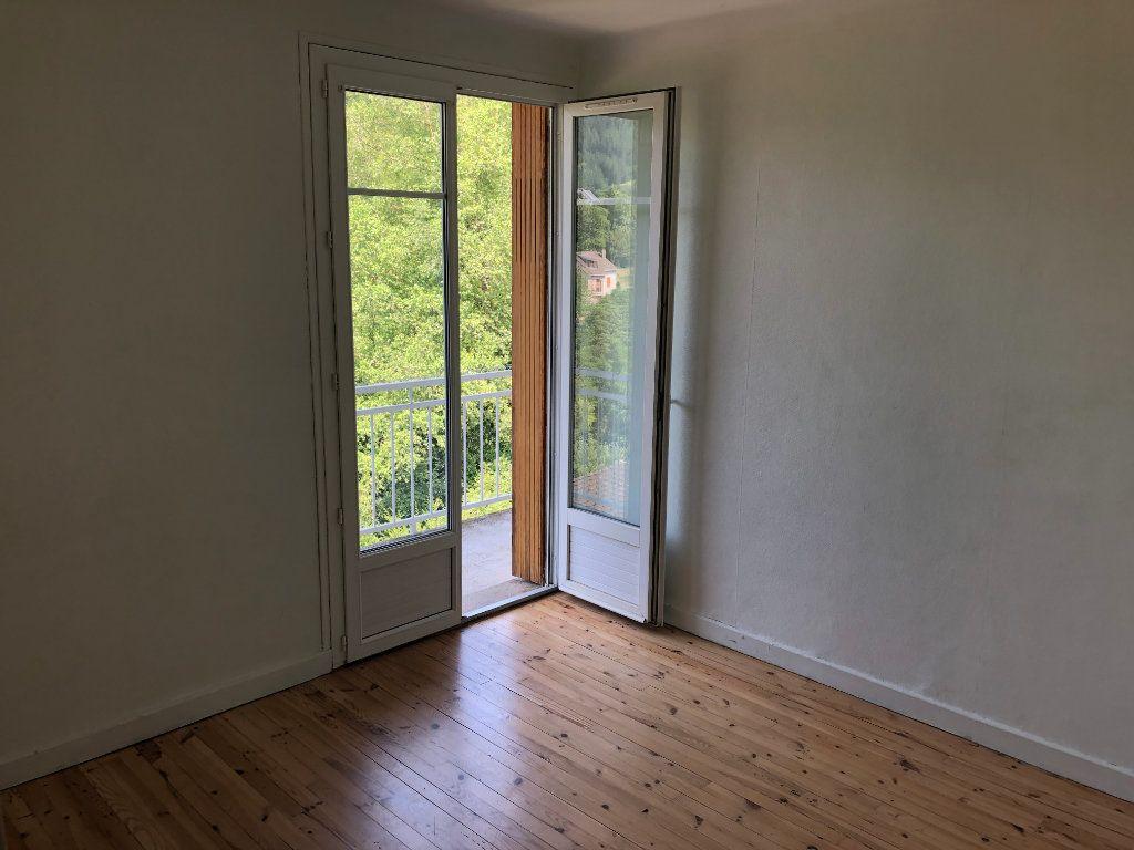 Appartement à louer 3 64m2 à Mende vignette-9