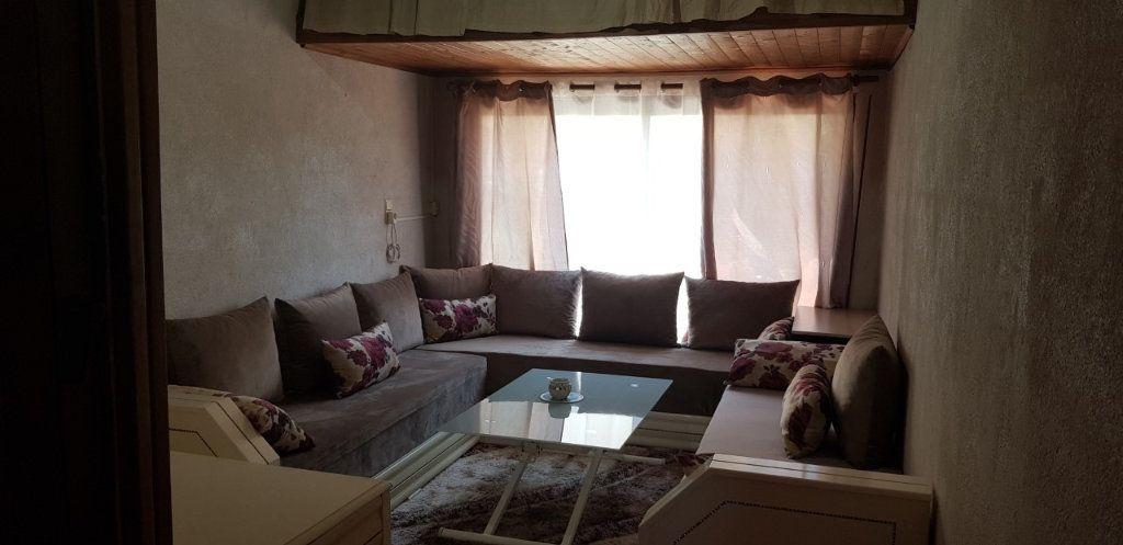 Maison à vendre 4 100m2 à La Seyne-sur-Mer vignette-8