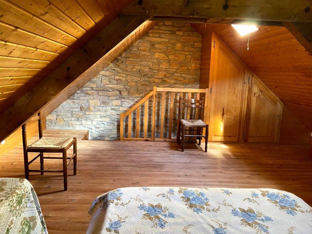 Maison à vendre 4 75m2 à Bagnols-les-Bains vignette-5
