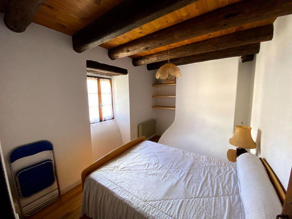 Maison à vendre 4 75m2 à Bagnols-les-Bains vignette-6