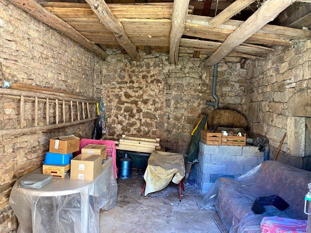 Maison à vendre 4 75m2 à Bagnols-les-Bains vignette-10