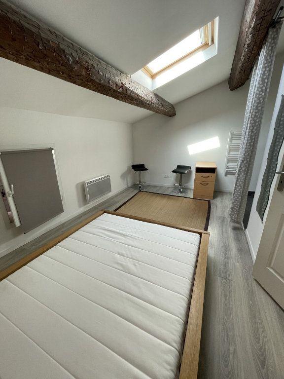 Appartement à louer 2 43m2 à Six-Fours-les-Plages vignette-3