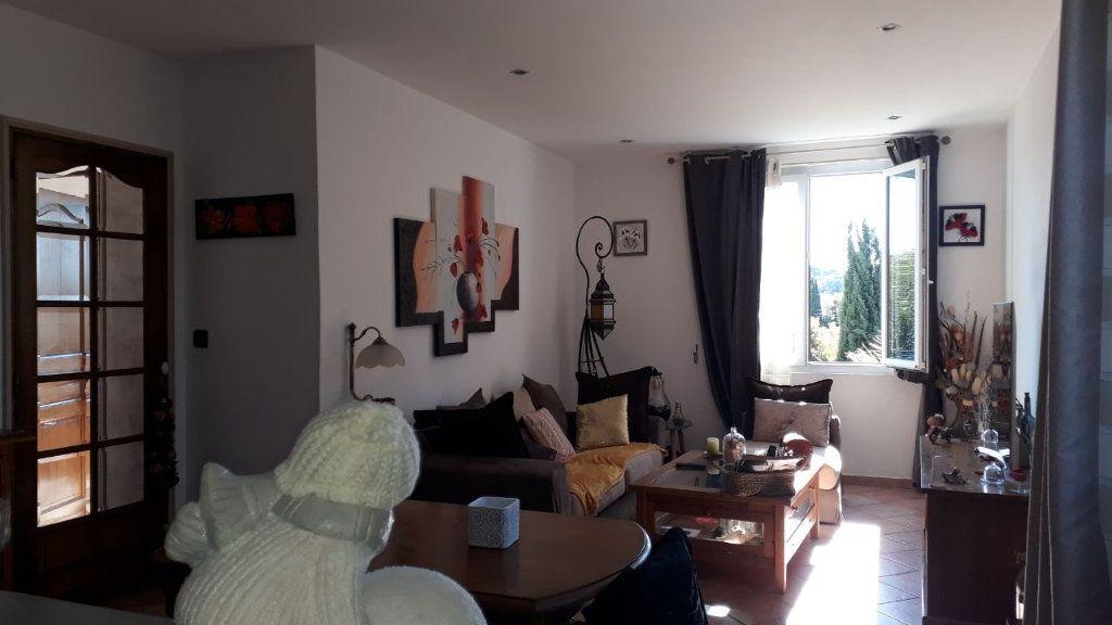 Appartement à vendre 4 90m2 à Six-Fours-les-Plages vignette-6