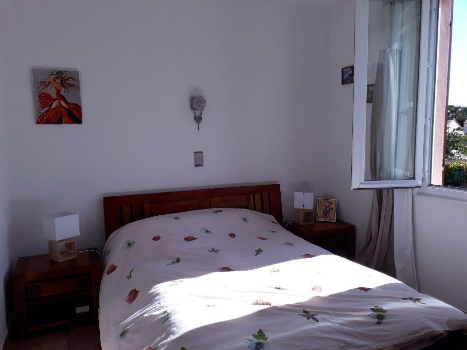 Appartement à vendre 4 90m2 à Six-Fours-les-Plages vignette-9