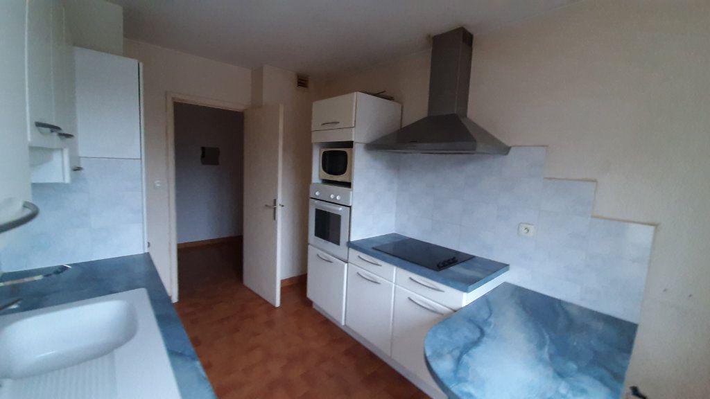 Appartement à vendre 3 60m2 à Six-Fours-les-Plages vignette-3