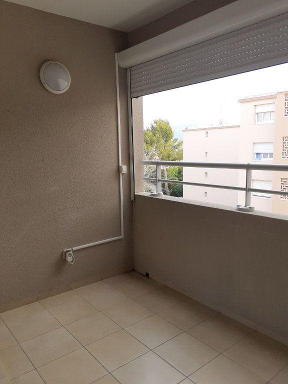 Appartement à vendre 2 41.86m2 à La Seyne-sur-Mer vignette-6
