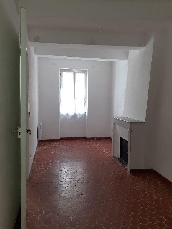 Appartement à vendre 2 42m2 à Ollioules vignette-4