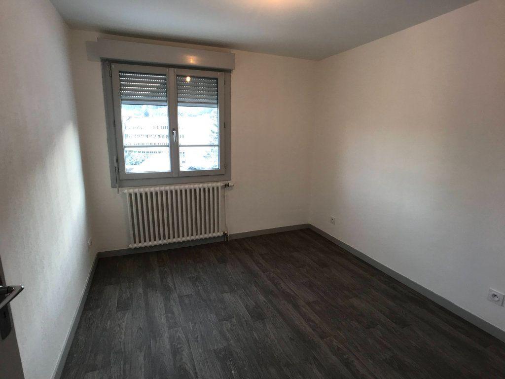 Appartement à louer 3 65m2 à Mende vignette-8