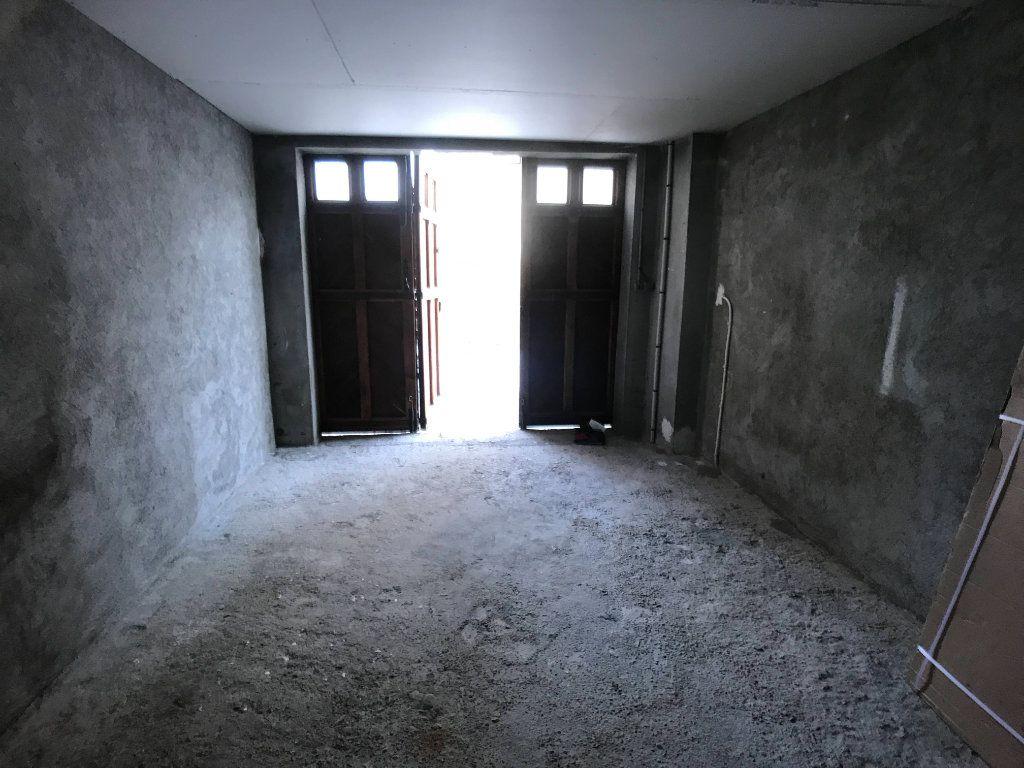 Appartement à louer 3 65m2 à Mende vignette-13