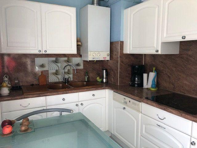 Appartement à vendre 2 46.3m2 à Six-Fours-les-Plages vignette-4