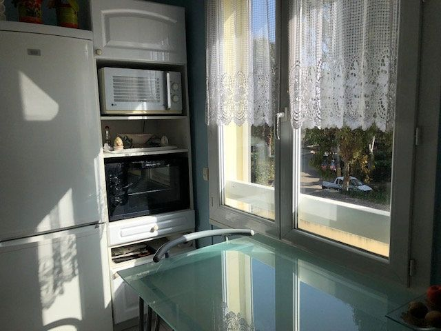 Appartement à vendre 2 46.3m2 à Six-Fours-les-Plages vignette-5