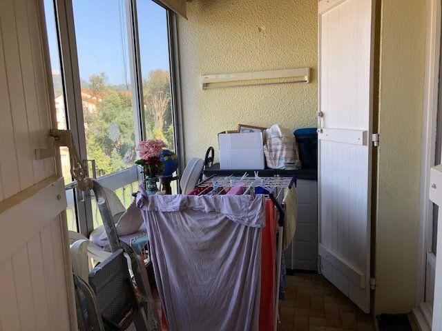 Appartement à vendre 2 46.3m2 à Six-Fours-les-Plages vignette-9