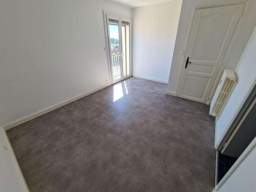 Appartement à vendre 2 42m2 à Six-Fours-les-Plages vignette-3
