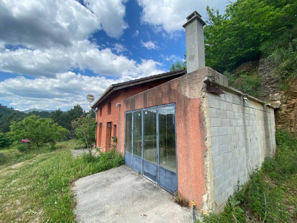 Maison à vendre 5 240m2 à Saint-Étienne-Vallée-Française vignette-4