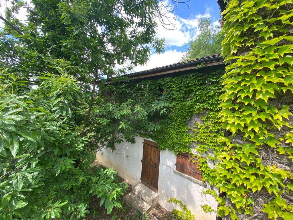 Maison à vendre 5 240m2 à Saint-Étienne-Vallée-Française vignette-5