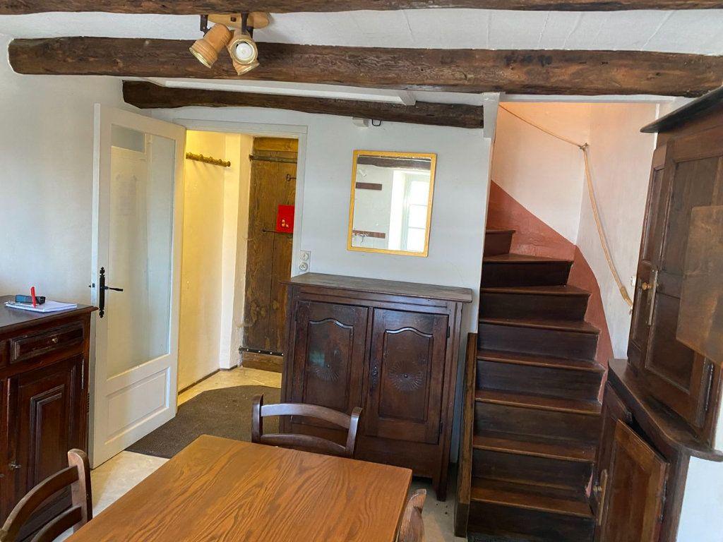 Maison à vendre 3 40m2 à Barre-des-Cévennes vignette-3
