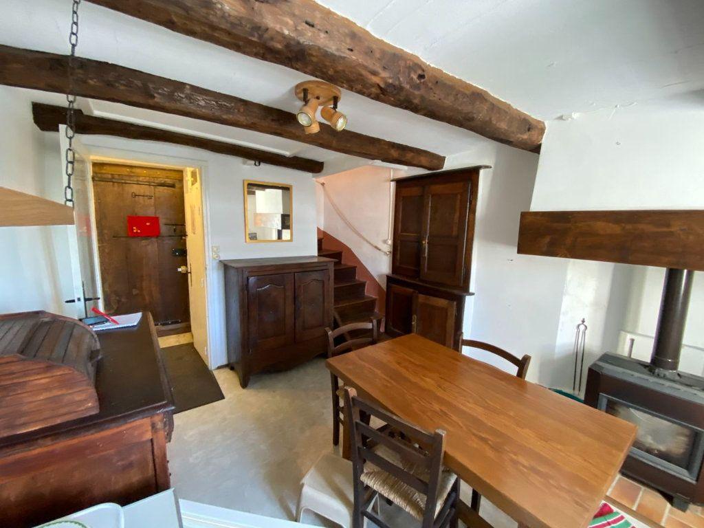 Maison à vendre 3 40m2 à Barre-des-Cévennes vignette-4