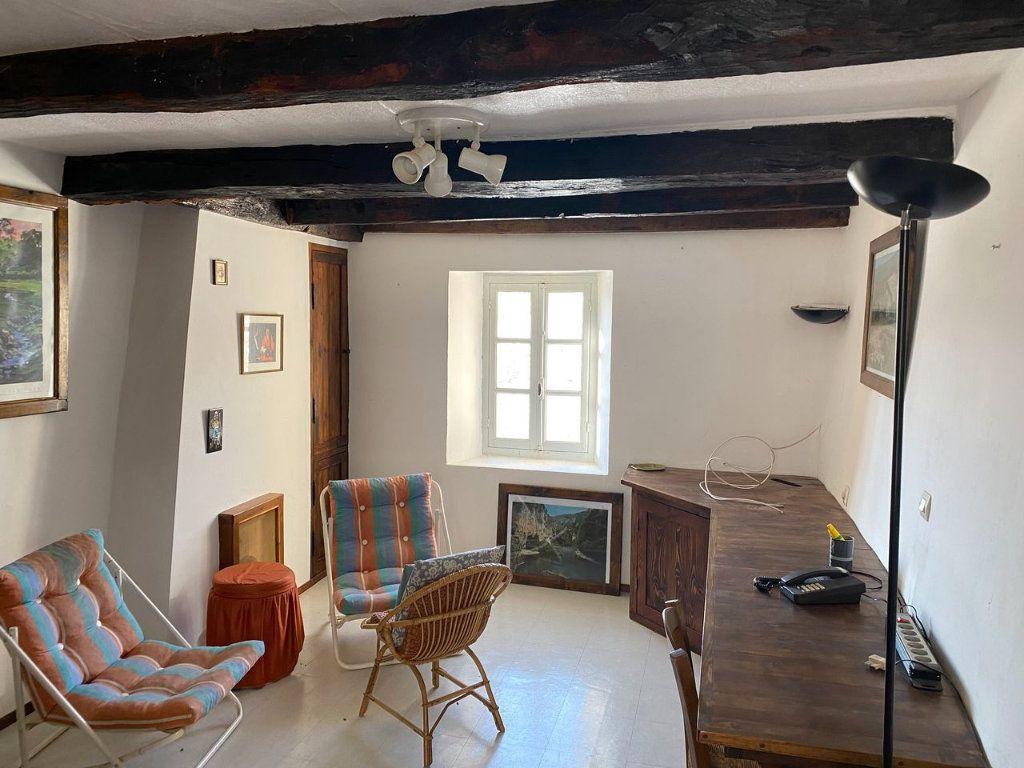Maison à vendre 3 40m2 à Barre-des-Cévennes vignette-7