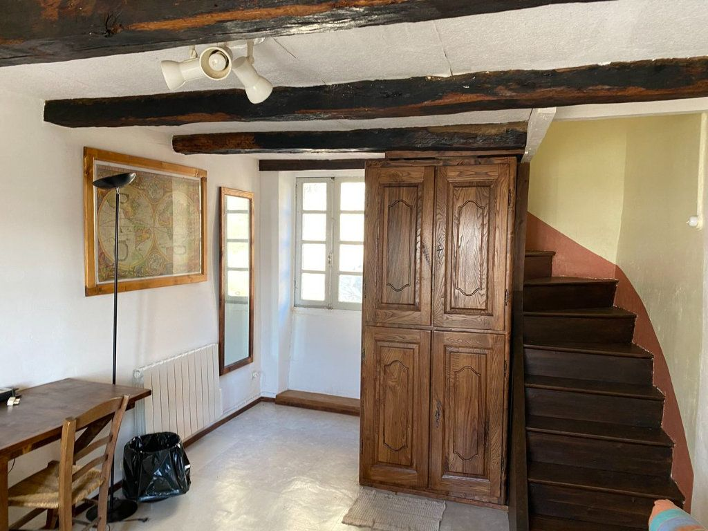 Maison à vendre 3 40m2 à Barre-des-Cévennes vignette-10