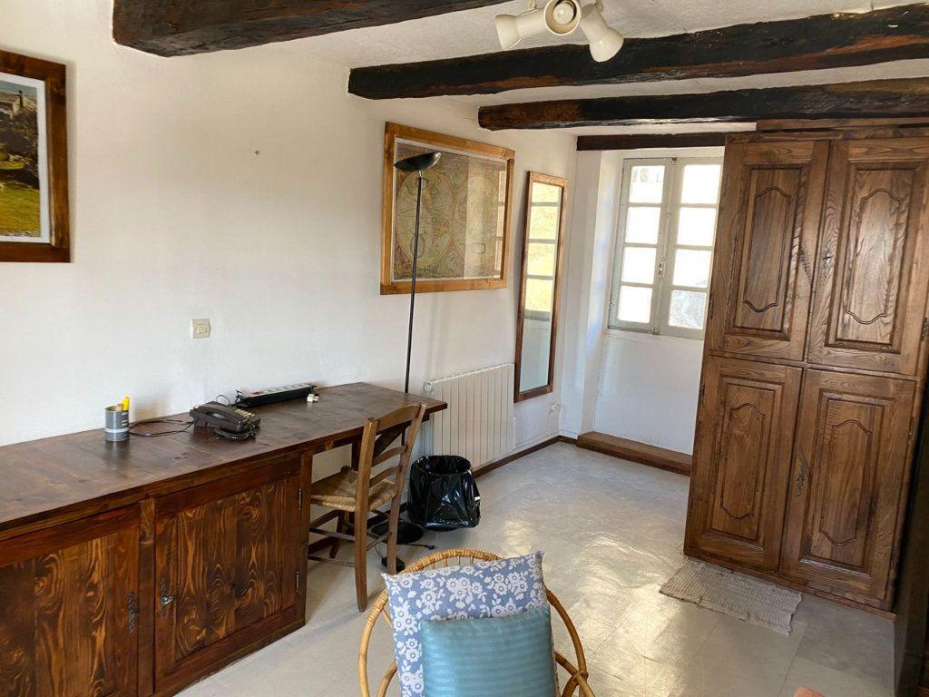 Maison à vendre 3 40m2 à Barre-des-Cévennes vignette-11