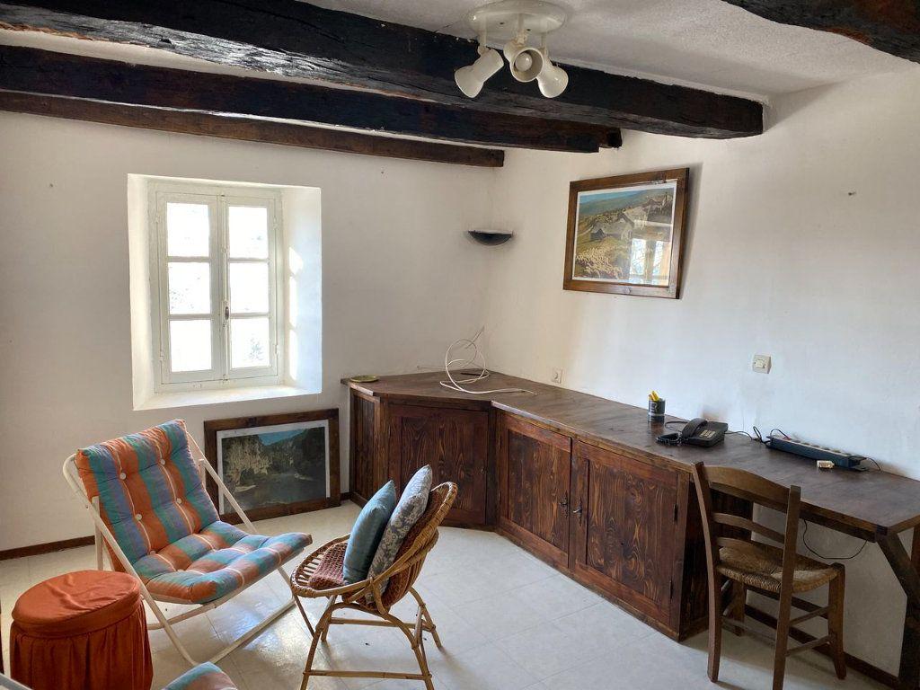 Maison à vendre 3 40m2 à Barre-des-Cévennes vignette-12