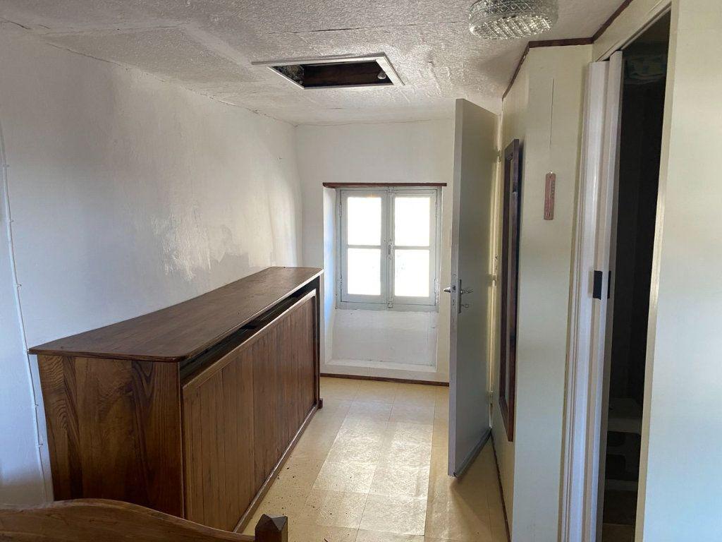 Maison à vendre 3 40m2 à Barre-des-Cévennes vignette-15