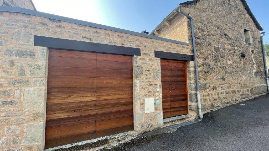 Maison à vendre 6 170m2 à Pelouse vignette-2