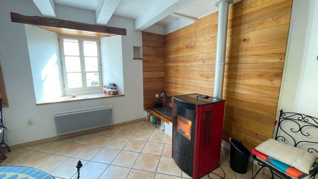 Maison à vendre 6 170m2 à Pelouse vignette-11