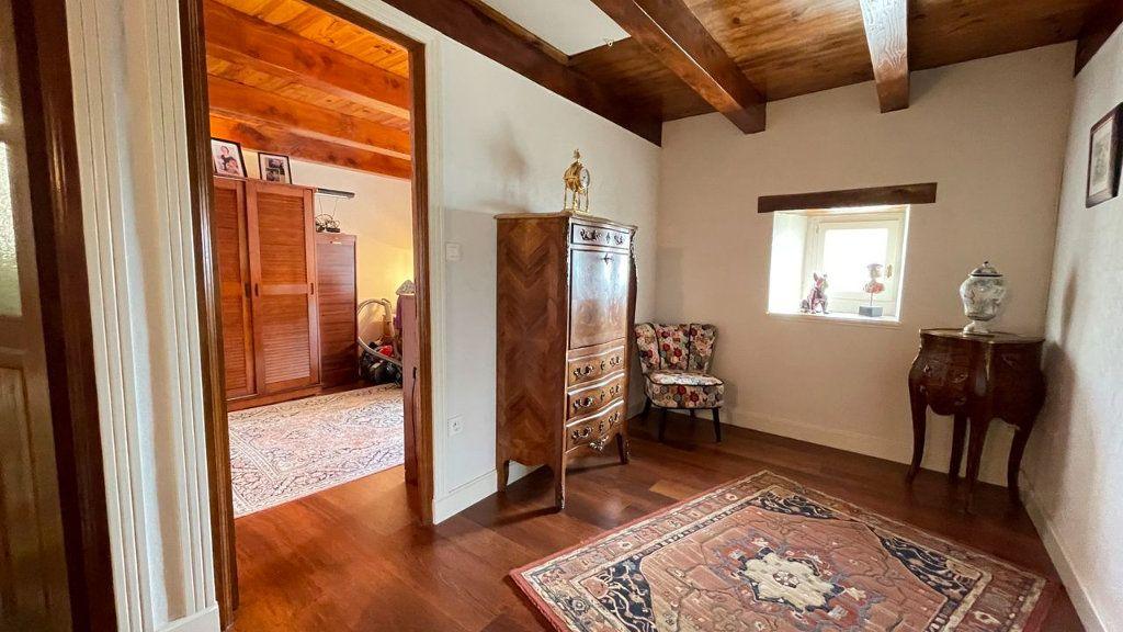 Maison à vendre 6 170m2 à Pelouse vignette-15