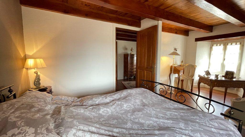 Maison à vendre 6 170m2 à Pelouse vignette-17