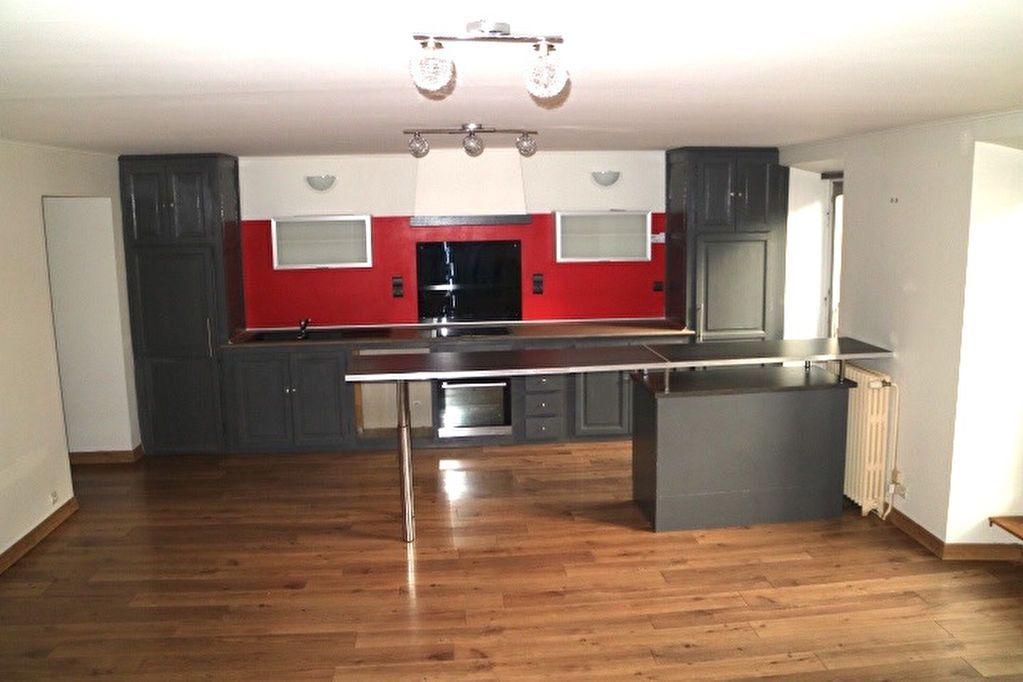 Appartement à vendre 5 110m2 à Mende vignette-3