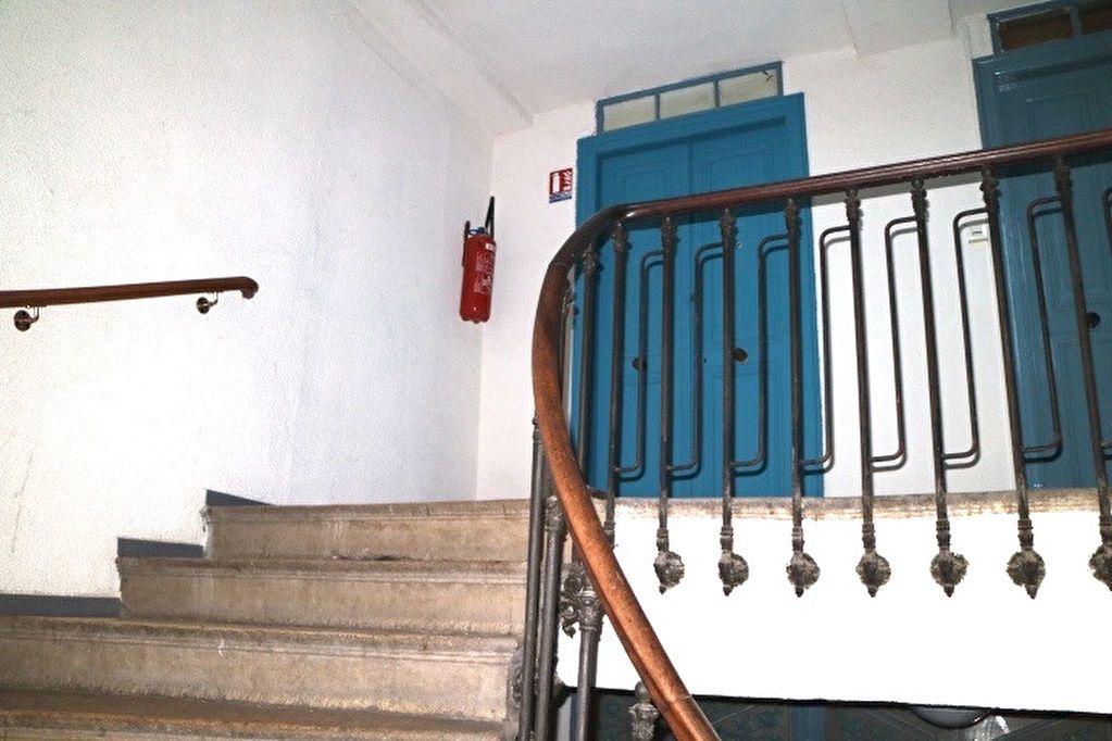 Appartement à vendre 5 110m2 à Mende vignette-4