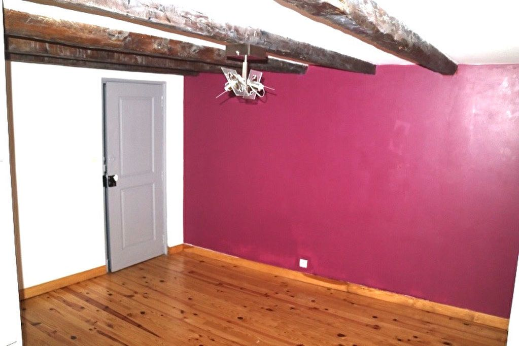 Appartement à vendre 5 110m2 à Mende vignette-8