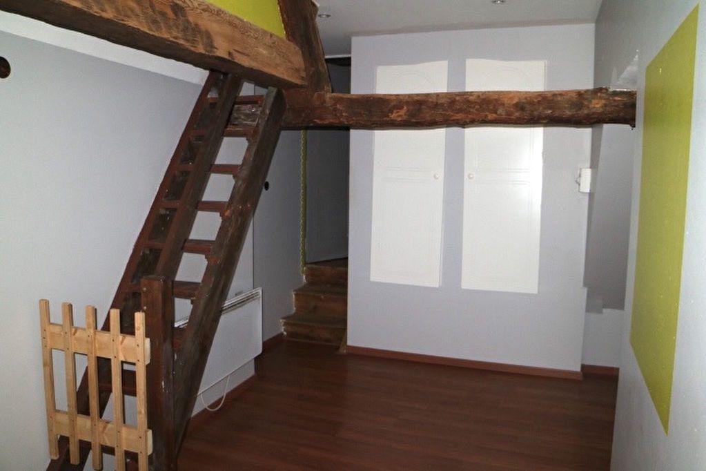 Appartement à vendre 5 110m2 à Mende vignette-9