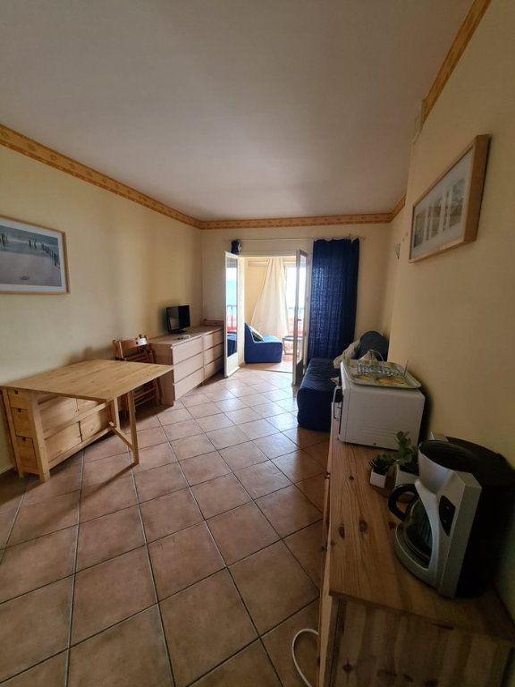 Appartement à vendre 1 29m2 à Six-Fours-les-Plages vignette-3