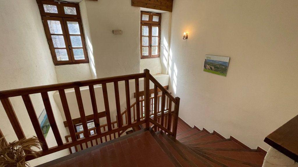 Appartement à vendre 2 30m2 à Bagnols-les-Bains vignette-2