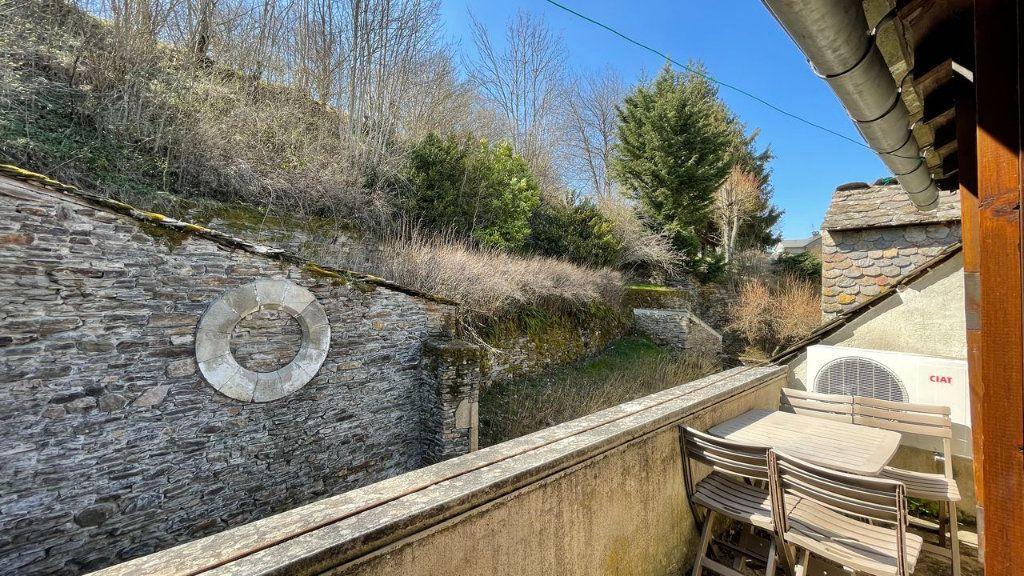 Appartement à vendre 2 30m2 à Bagnols-les-Bains vignette-9