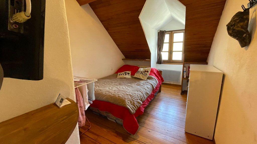 Appartement à vendre 2 30m2 à Bagnols-les-Bains vignette-14
