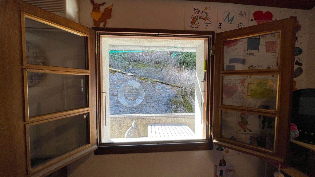 Appartement à vendre 2 30m2 à Bagnols-les-Bains vignette-15