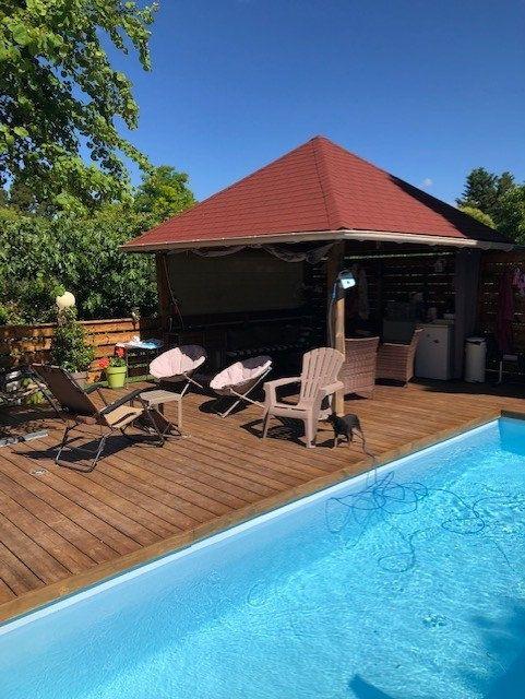 Maison à vendre 6 150m2 à Allauch vignette-5