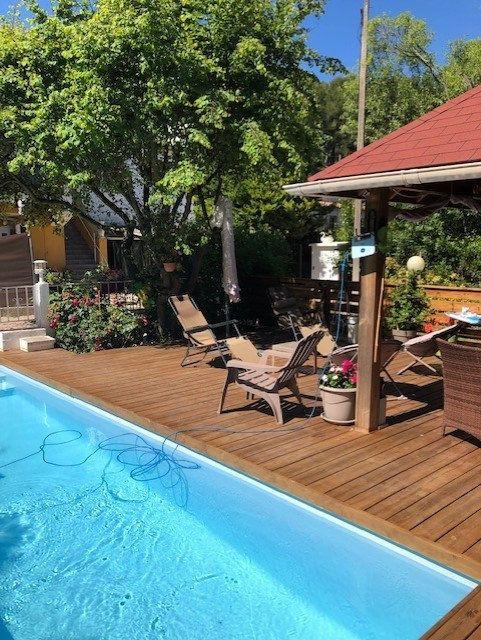 Maison à vendre 6 150m2 à Allauch vignette-6