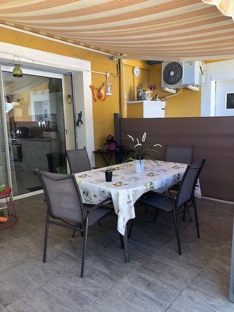 Maison à vendre 6 150m2 à Allauch vignette-7