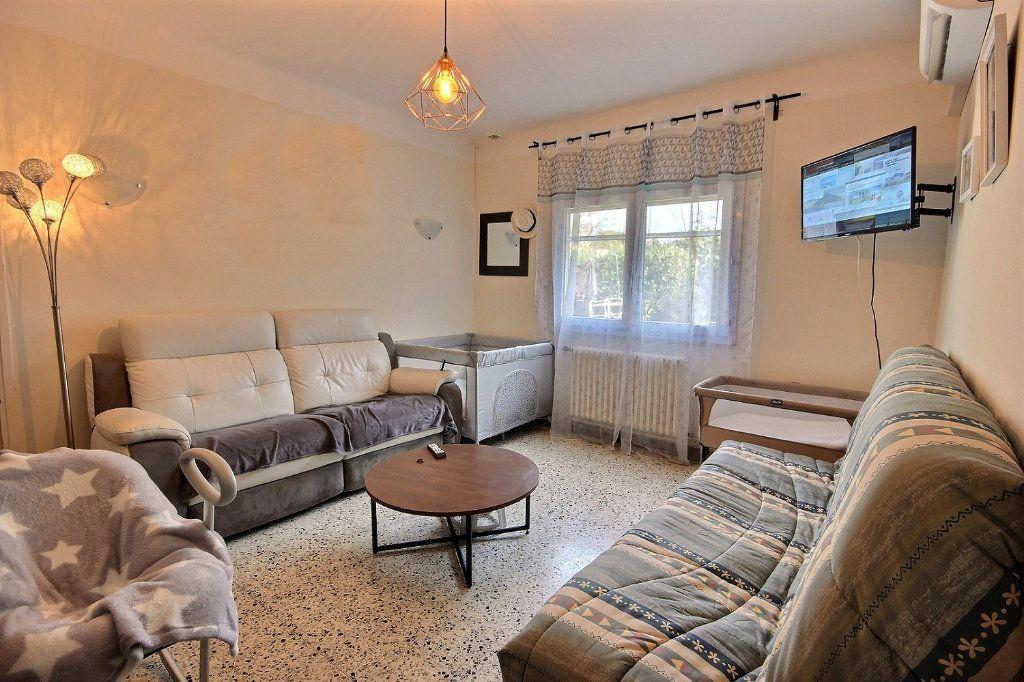 Maison à vendre 6 150m2 à Allauch vignette-11