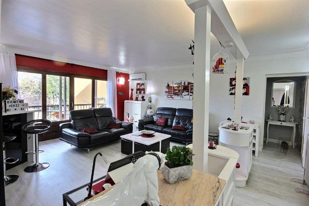 Maison à vendre 6 150m2 à Allauch vignette-12