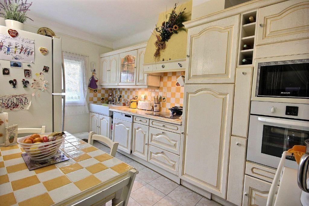 Maison à vendre 6 150m2 à Allauch vignette-14