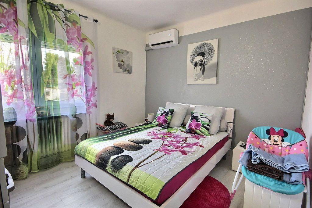 Maison à vendre 6 150m2 à Allauch vignette-15